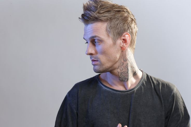Q&A with '90s pop star, Aaron Carter Read more: http://www.dailytarheel.com/blog/medium/2016/03/aaron-carter Quoted from The Daily Tar Heel