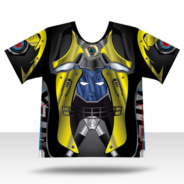 #athletic #jersey #graphicvisual #transformers #vectorart #dres #graphicdesign #sportjersey #atexsport #lumaxmedia #illustrator #photoshop