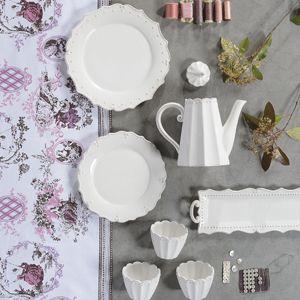 Les 17 meilleures images propos de ambiance jardin d for Assiette jardin d ulysse