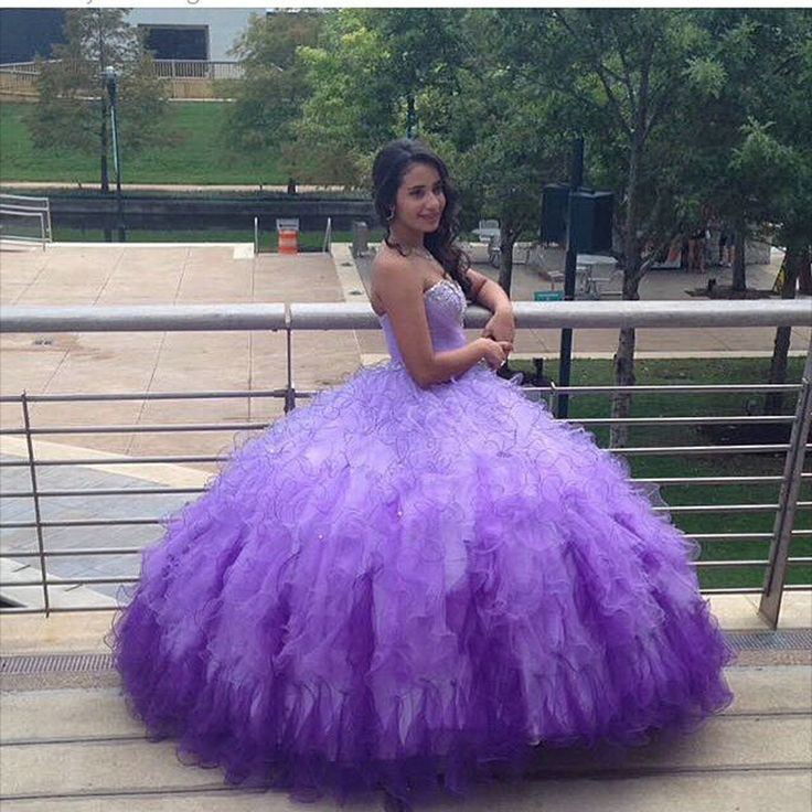 358 best Robes quinceanera / Robes boule / Robes Bridal / Robes de ...