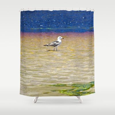 http://society6.com/product/the-red-else_shower-curtain#35=287