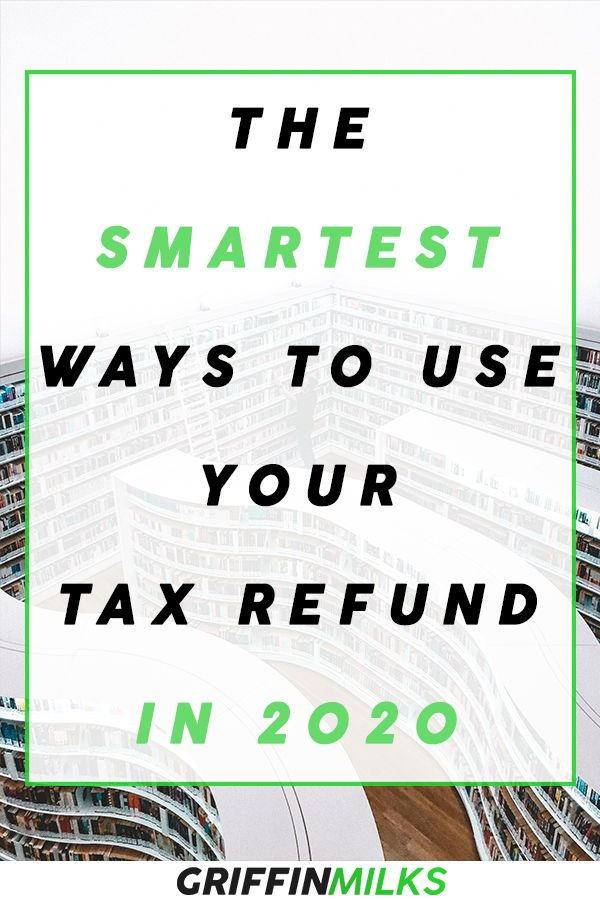 How Long Does It Take To Get Irs Refund Check