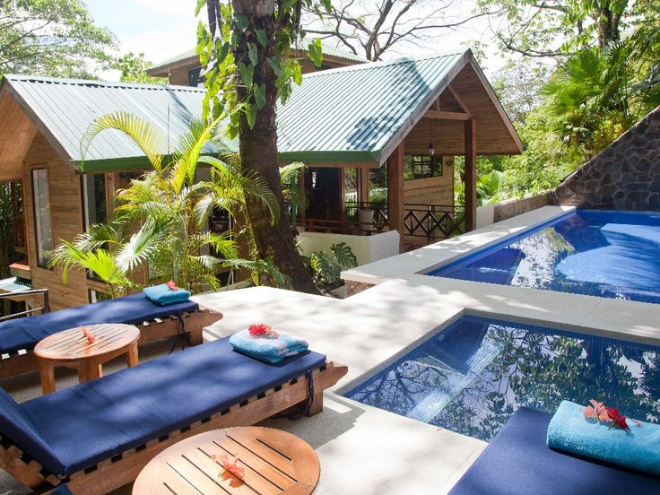 17 best images about costa rica on pinterest vacation for Costa rica tree house rental