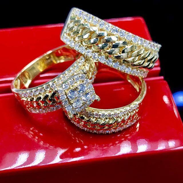 Lex /& Lu Sterling Silver Diamond /& Garnet Pendant LAL103527-Prime