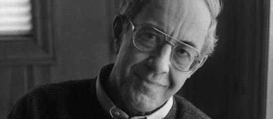 Henri Nouwen is universally acclaimed as one of the most popular and influential spiritual writers
