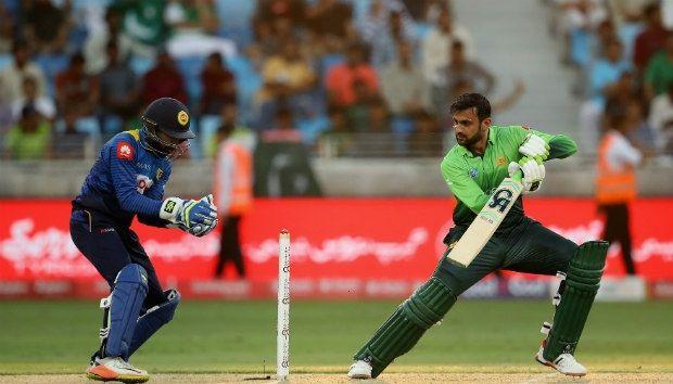 PAK vs SL First T20 Match Live Broadcast Today on PTV Sports, Sony Ten TV Channels. Pakistan vs Sri Lanka today 1st t20 live streaming match on hotstar apps