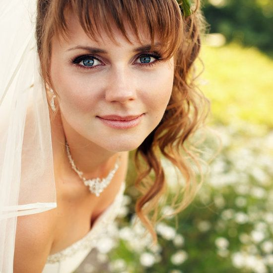 20 Makeup Tips Every Bride Should Know Makeup