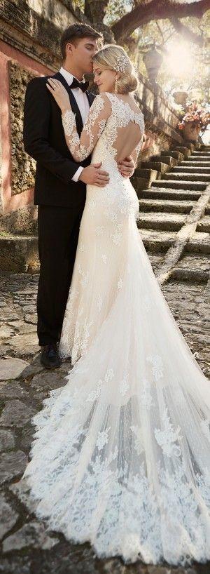 Catholic wedding gowns images