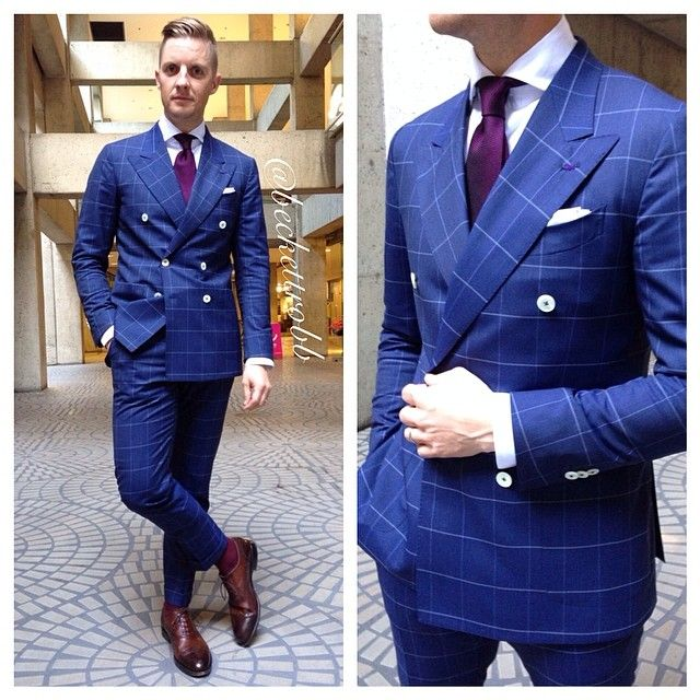 1000  images about CLOTHES on Pinterest | Wool, Suits and Ties