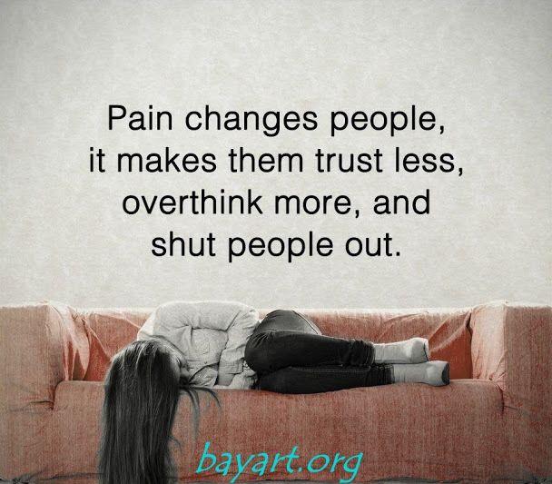 Life-Changing Wisdom | BayArt
