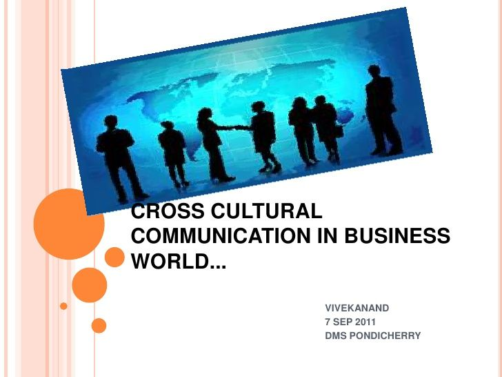best cross cultural communication ideas  cross cultural communication essay cross cultural communication in business world