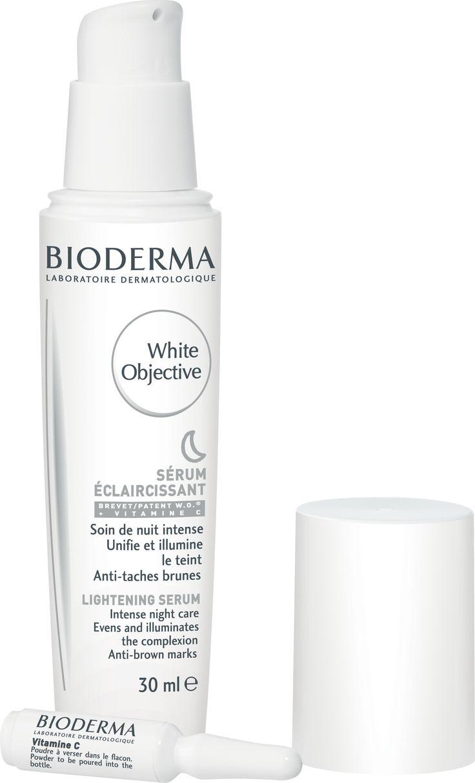 Bioderma White Objective Lightening Serum 30ml