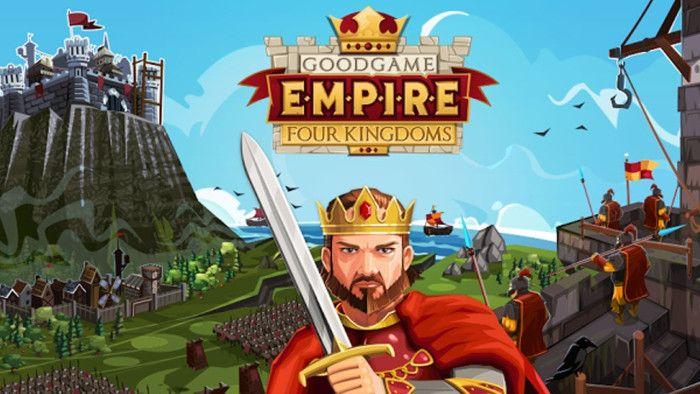 4508fb5c7b57d1a18197f3c3940ae9d8 - How To Get Free Rubies In Empire Four Kingdoms