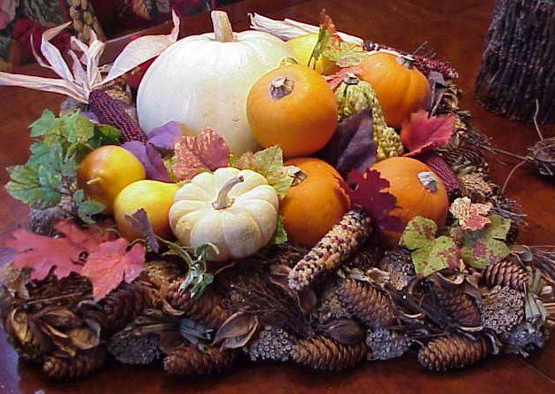 decorating folk art home decor white fall decor ideas fall thanksgiving decorations gray interior design ideas interior white fall decor ideas design modern - Fall Harvest Decor