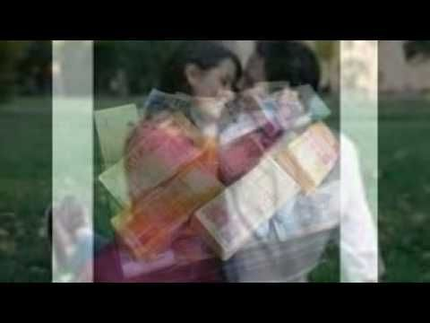 same day +27630001232 ¢ lost love spell caster in bedford/adelaide/cookh...
