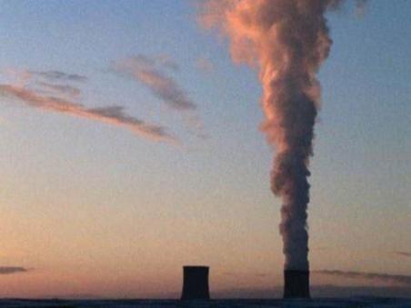 Greenpeace e EEB: nuovi standard di emissioni per le centrali a carbone WWW.ORIZZONTENERGIA.IT #Carbone #Fosili #FontiFossili #CentraliElettriche #Termoelettriche #Ambiente #SostenibilitaAmbientale #Salute #Emissioni #Inqinamento #GasSerra #EffettoSerra #CO2