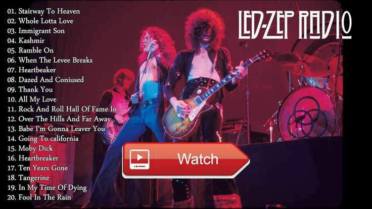 Led Zeppelin 17 Led Zeppelin Best songs Playlist Led Zeppelin Greatest Hits Album 17  Led Zeppelin 17 Led Zeppelin Best songs Playlist Led Zeppelin Greatest Hits Album 17 Thank for watching Have A Nice