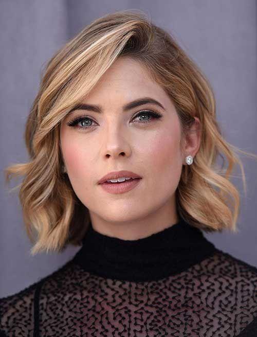 Peachy 1000 Ideas About Short Women39S Hairstyles On Pinterest Undercut Hairstyles For Women Draintrainus
