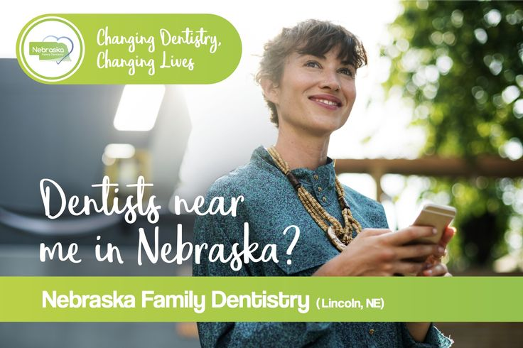 Dentist near me in Lincoln, NE?  Dentist near me that offers an online scheduling and cater to busy families? Find out more about our compassionate dental team and judgment-free dental zone.