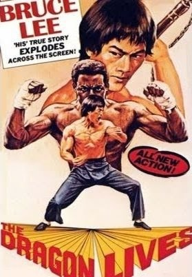 The Dragon Lives  - FULL MOVIE - Watch Free Full Movies Online: click and SUBSCRIBE Anton Pictures  FULL MOVIE LIST: www.YouTube.com/AntonPictures - George Anton -   Propelled by strange forces to the peak of success, Bruce Lee has become a legend.  56 likes, 12 dislikes