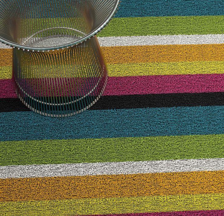 Contemporary Doormats | Vinyl Doormats | Chilewich