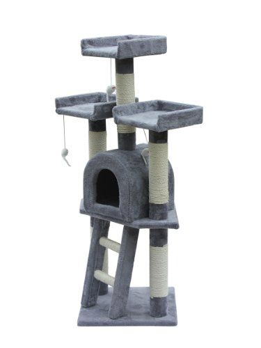 cat trees UK, cat activity centre, cat climbing tree, cat towers UK, cat scratch posts, cheap cat trees UK, cat scratching tree, cat activity tree, cheap cat trees, cat scratching post, cat scratching posts UK, cat towers, cat scratch posts UK, cat scratchers, cat scratchers UK, cat climbing towers, scratching posts for cats, cat scratching posts