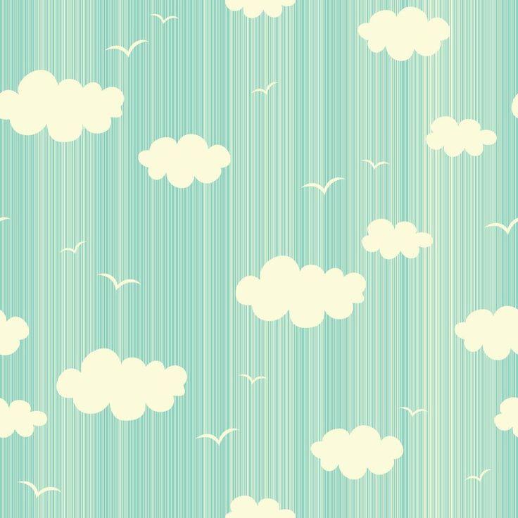 +1000 ideias sobre Imagem De Fundo Para Iphone no Pinterest  papeis de pared
