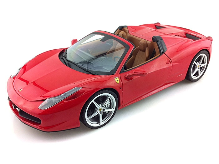 Cases & Accessories Have some old diecast cars that need some upgrades? Don't let your diecast models just sit there, make them shine with top-of-the-line accessories from the best diecast manufacturers around.