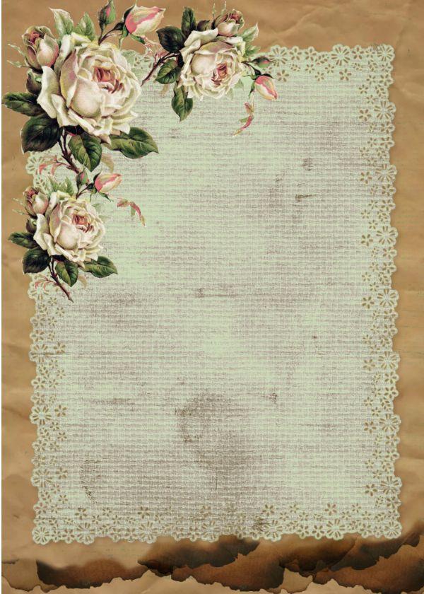 Glenda's+world+paper+bag-n-aged+doilie+card+templatePP.jpg (600×840)