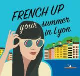 Summer in Lyon
