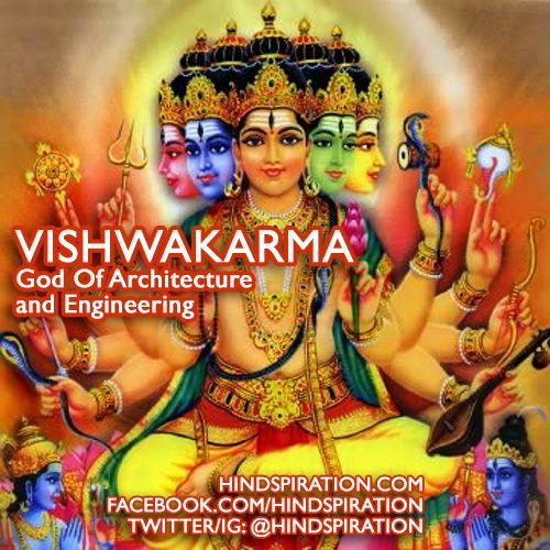 vishwakarma-god-of-architecture