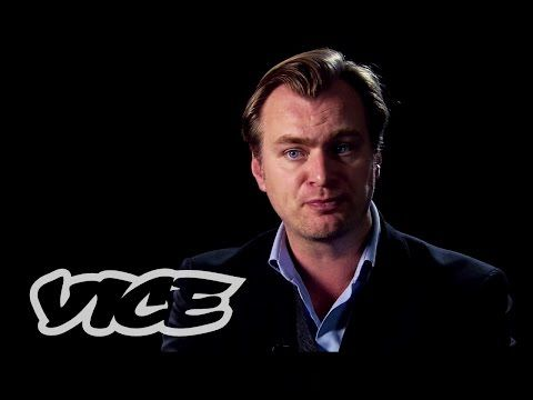 Christopher Nolan Shares DIY Shooting Tricks of His No-Budget First Film, 'Following'
