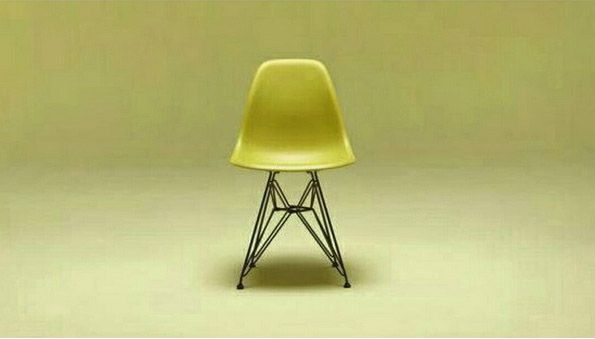 Eames Plastic Side Chair DSR  #Charles #Ray #Eames #plasticsidechair #dsr #instadaily #instalike #instapic #instaphoto #cool #strepi #architecture #architectureporn #architecturelovers #design #interiordesign #furniture #furnituredesign #instadesign #chair #plastic #lfl #vsco #vscocam Jamie Jones - Paradise (Original Mix)  https://youtu.be/q_Br5iU7j6Y