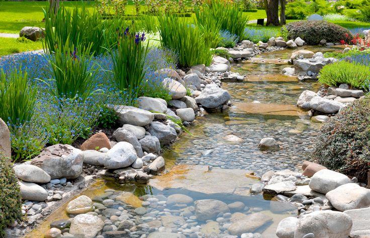 O spoločnosti | Moja záhrada - moja zábava. Záhradkárska internetová predajňa