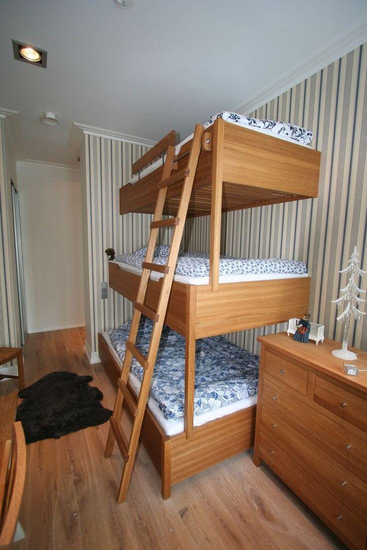 From Peter Engelke: Multiplication of bed