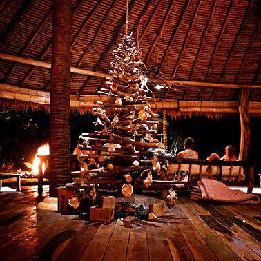 Gili Asahan Eco Lodge & Restaurant - Google+