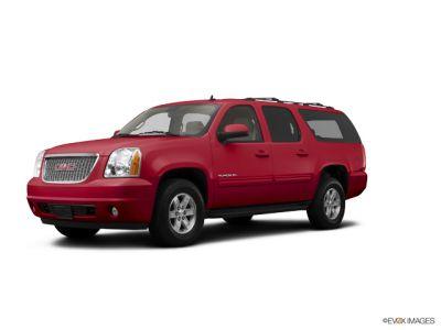 2014 #GMC #Yukon XL for sale in Las Cruces, #NM