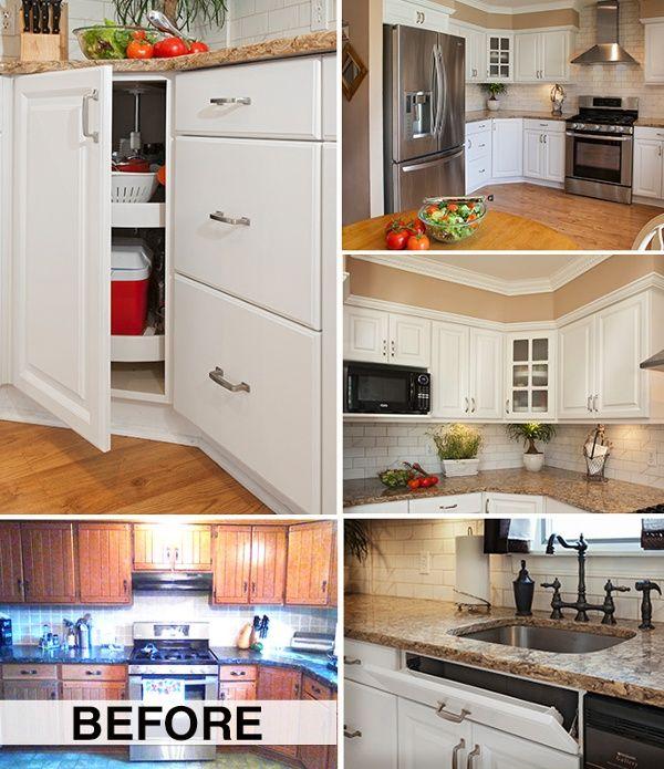Kitchen Ideas Cottage Style 721 best beautiful kitchens ideas images on pinterest | beautiful