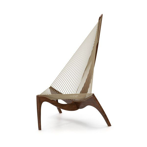 Brilliant Pin On Hans Wegner Onthecornerstone Fun Painted Chair Ideas Images Onthecornerstoneorg