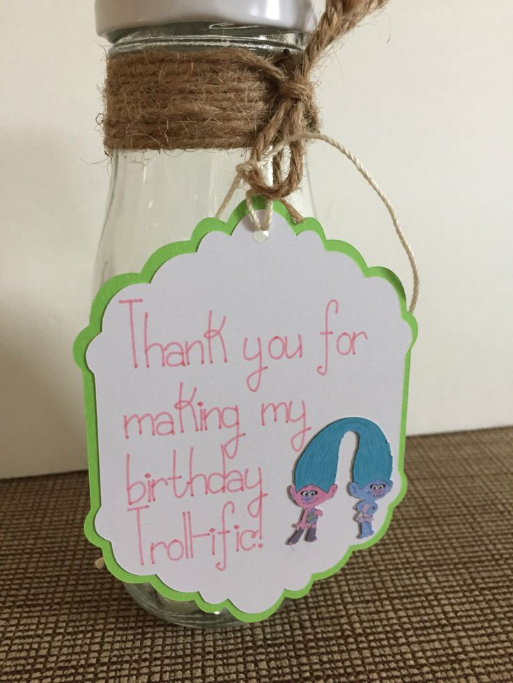 flirting signs for girls birthday images pictures online