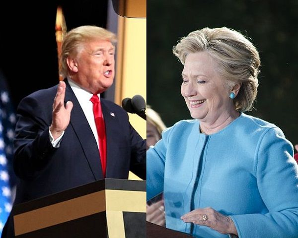 US Elections 2016 Date, Time & How To Vote - http://www.morningledger.com/us-elections-2016-date-time-how/13118578/