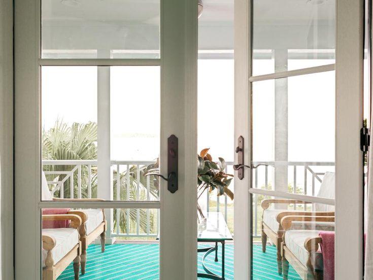 Dream Home 2016  Master Bedroom12 best HGTV Dream Home 2016 images on Pinterest   Hgtv dream  . Hgtv Bedrooms 2016. Home Design Ideas