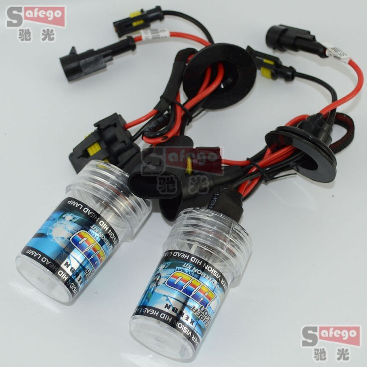 $7.20 (Buy here: https://alitems.com/g/1e8d114494ebda23ff8b16525dc3e8/?i=5&ulp=https%3A%2F%2Fwww.aliexpress.com%2Fitem%2FAC-xenon-H7-xenon-hid-Headlight-bulbs-replacement-8000K-6000K-Auto-Car-HID-xenon-Light-headlamp%2F32789364226.html ) AC xenon H7 xenon hid Headlight bulbs replacement 8000K 6000K Auto Car HID xenon Light headlamp fog lamps 4300K 10000K 12000K for just $7.20
