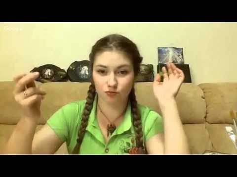 "#МК Анастасии Гелла шкатулка ""Стрекоза"". Ручная работа - YouTube"