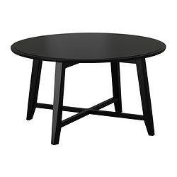Mesas de centro e de apoio IKEA