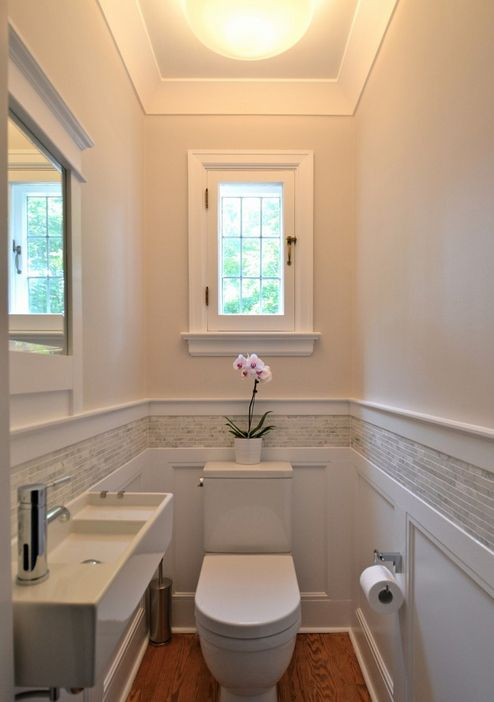 81 best Bathroom Mirror with Shelf Ideas images on ...