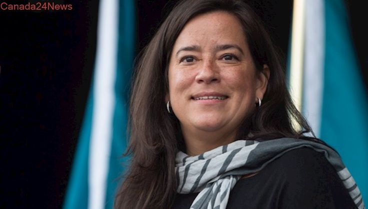 Liberal government backs bill that demands full implementation of UN Indigenous rights declaration