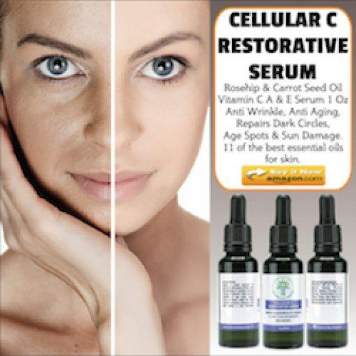 17 best images about natural treatments for acne on pinterest cellular c restorative vit c serum all natural cellular c restorative vitamin c serum all natural ccuart Choice Image