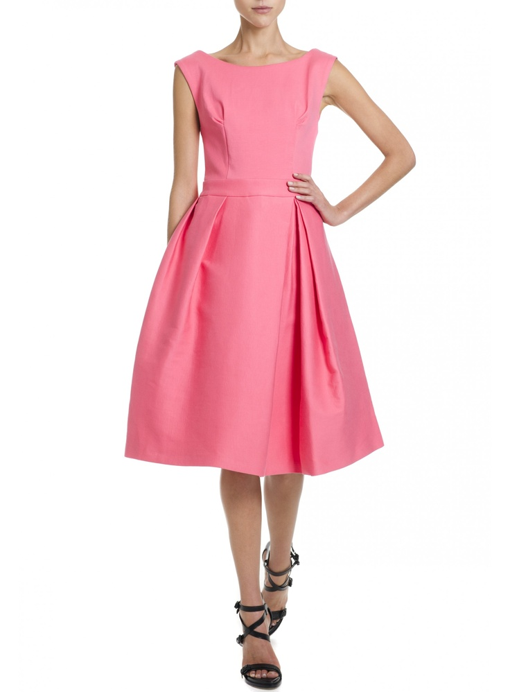 Great dress from Acne