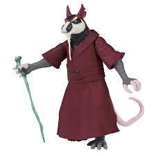 master splinter costume - Google Search